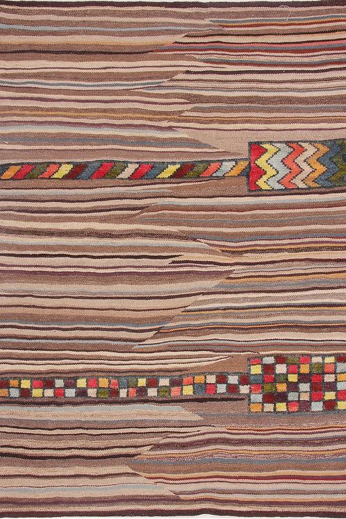 persischer Kelim/ Teppich von Edelgrund