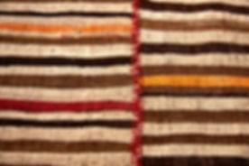 Antike und Vintage Teppiche