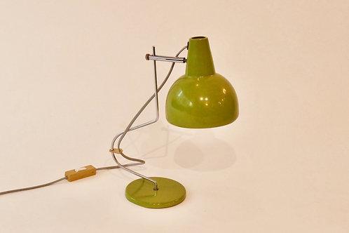 tischlampe-vintage-mid century