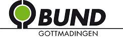 Logo_Gottmadingen_hoechste_Aufloesung.jp