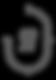 logo0912.png