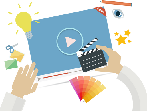 Videos are the Best Way for Companies to get their Message Through to their Audiences
