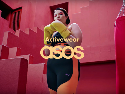 Creating a Succesful Video Advertisement Campaign for Fashion Brands