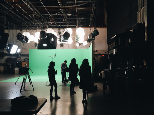 What Should You Look For When Hiring a Video Production Company in Miami