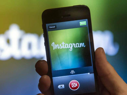 Instagram Video Advertisement is the Star of the Marketing Show in 2018