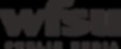 WFSU_Public_Media_logo.png