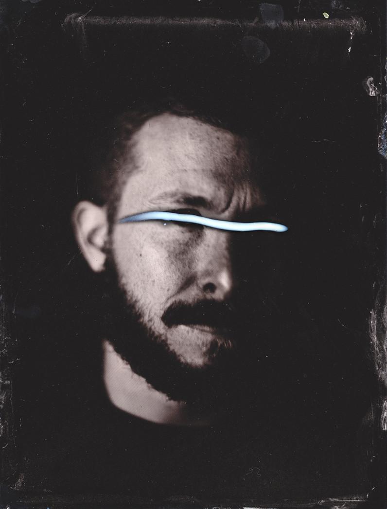 Wilderness Hymnal - Solo 1 - ph by Alex