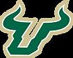 USF Bulls.png