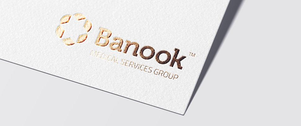 banook_header_foil.jpg