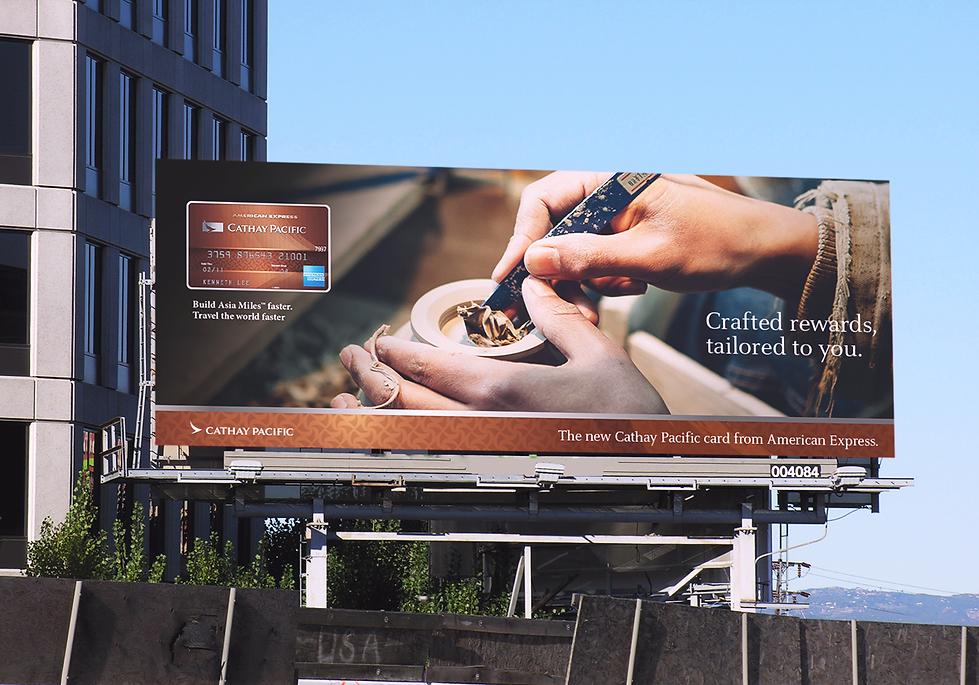 cathay-billboard-02.png