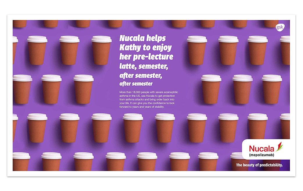 nucala_latte