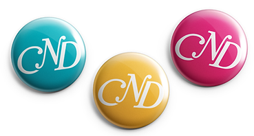cnd-pins.png