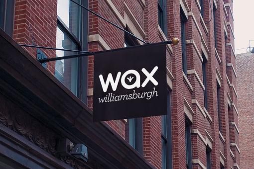 wax-window2.jpg