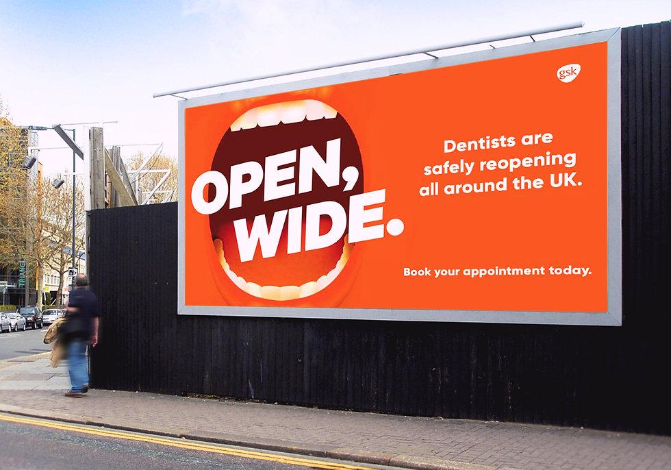 billboard-01.jpg