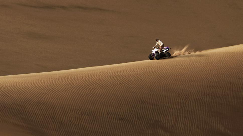 dunes_01.png