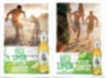 posters-limon.png