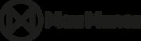 MauMunoz_logo.png