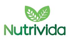 nutrivida logo_orig.png