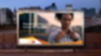 UKPN_billboard.png