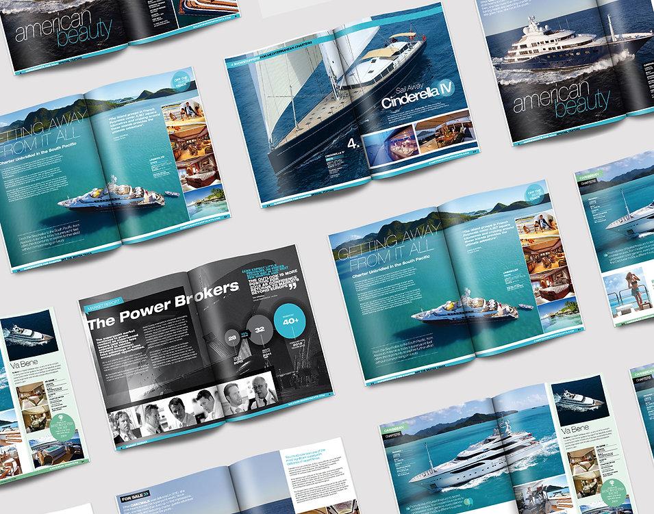 burgessmag-collage.jpg