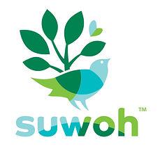 suwoh_logo.jpg