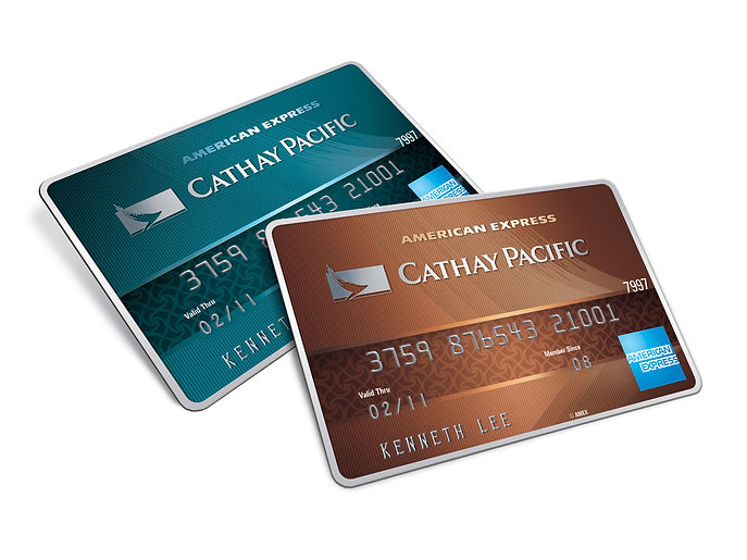 cathay_cards-angle.jpg