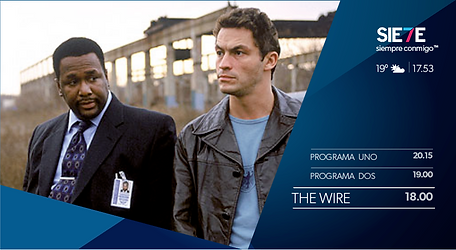 wire-01.png