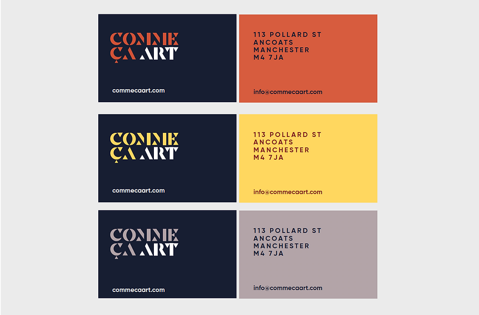 CCA-colour cards.png