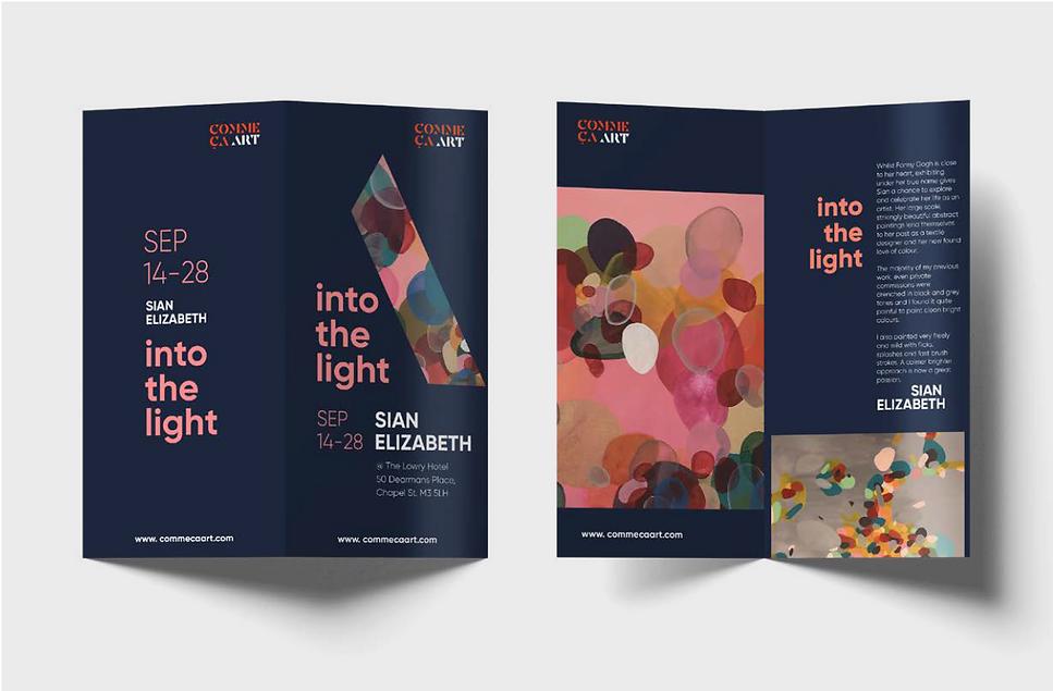 CCA-brochure.png