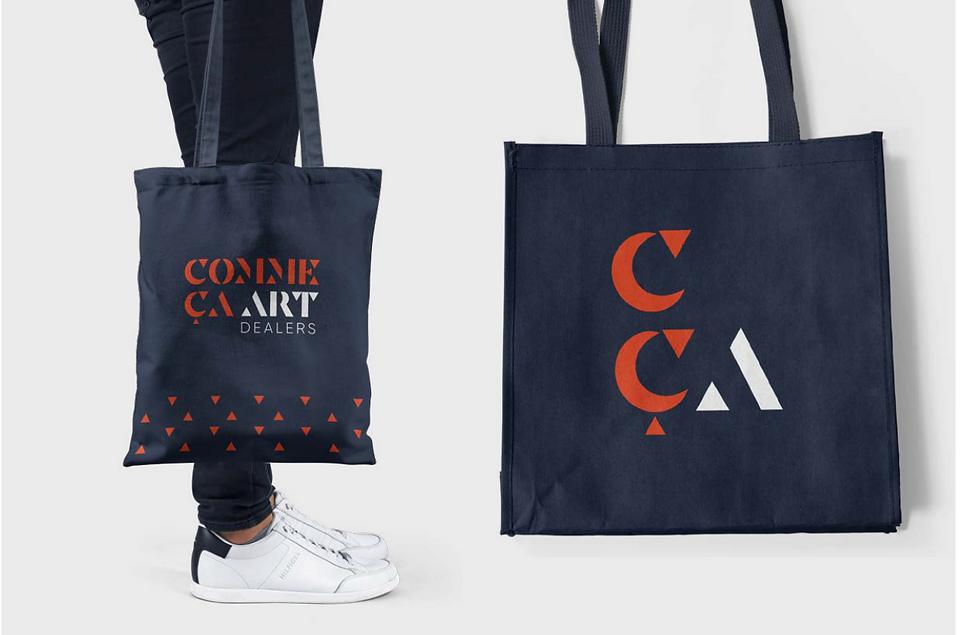 CCA-bags.png