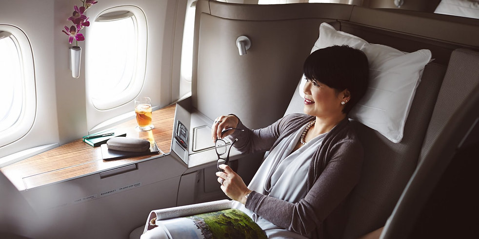 cathay-first.jpg