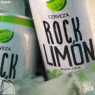 Rock-limon_FB06.jpg