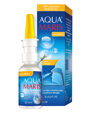 aqua-allergy.png