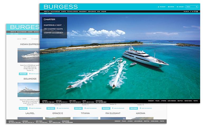 burgess_webscreens.png