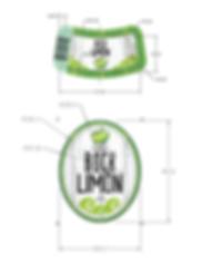 label-bottle.png