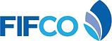 fifco-logo.png
