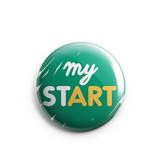 mystart-pin.png
