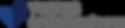 yunus-social-business-logo.png