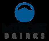 MTR_logo.png