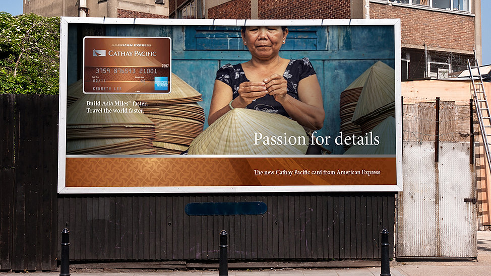 cathya-billboard-web.jpg