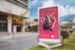CND_billboard.png