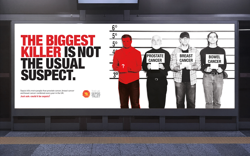 sepsis-billboard.png