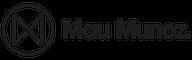 mau_munoz_logo.png