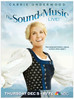 "On NBC's ""The Sound of Music - Live!"""