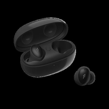 1MORE אוזניות כפתור ColorBuds True Wireless BLACK