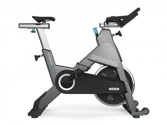 אופני ספינינג מקצועיים - Spinner® Shift
