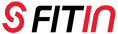 FITIN LOGO WHITE SMALL.png