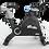 Thumbnail: אופני ספינינג מקצועיים - Spinner® Chrono™ Power