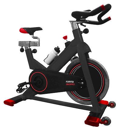 אופני ספינינג חצי מקצועיים - FORMA360
