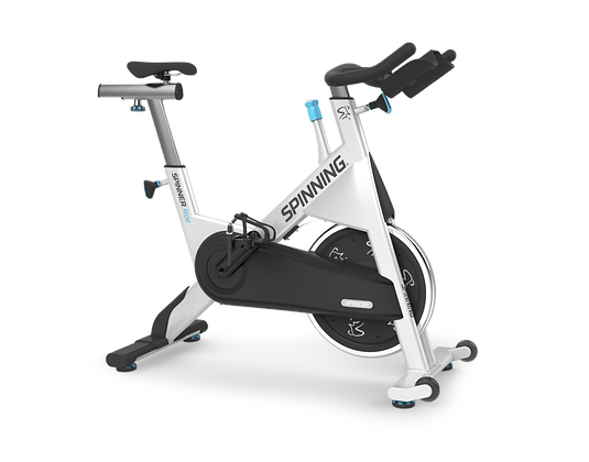 אופני ספינינג מקצועיים - Spinner® Ride